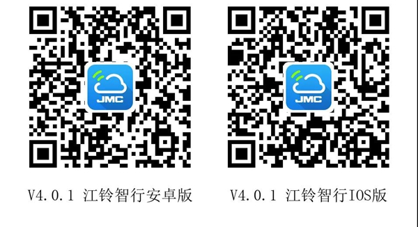 微信图片_20210224115307.jpg