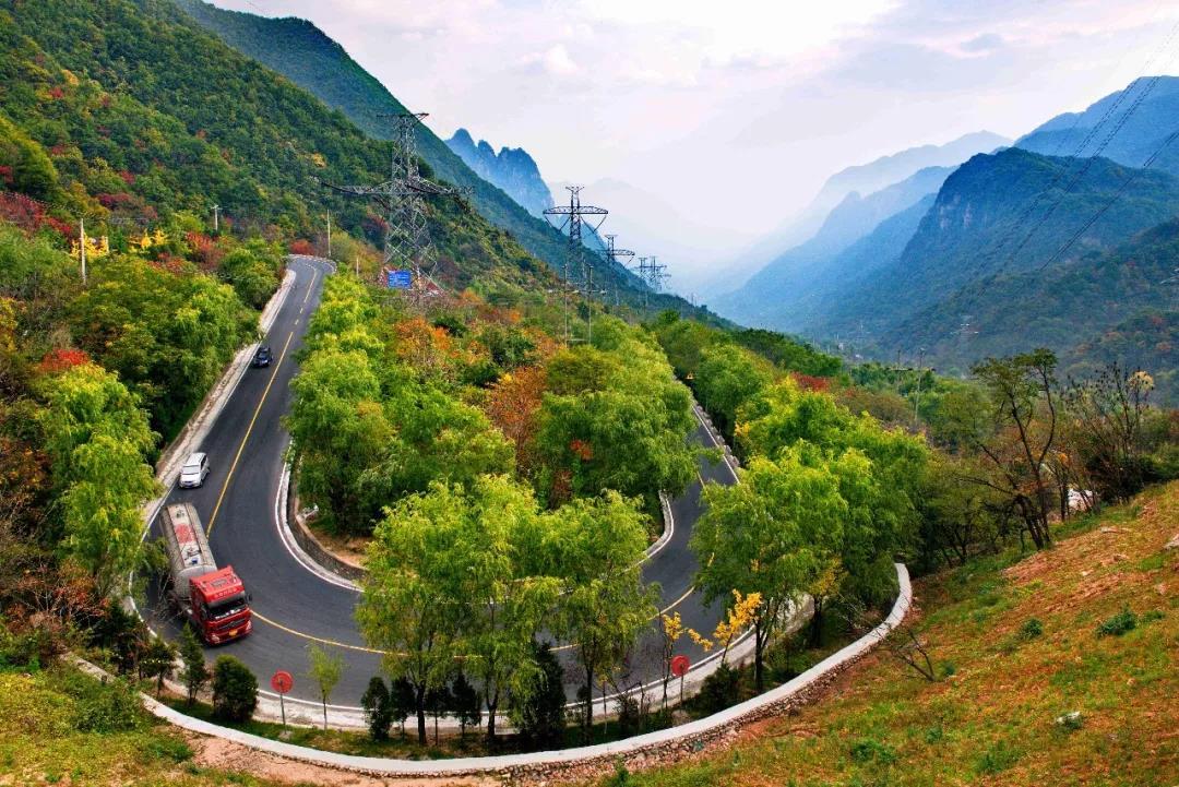 贯彻五中全会精神 加快建设交通强国