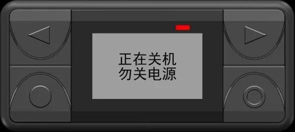 微信图片_20200928130341.jpg
