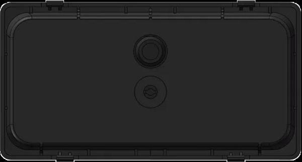 微信图片_20200928130414.jpg
