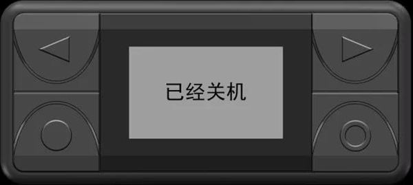 微信图片_20200928130346.jpg
