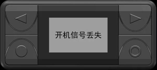 微信图片_20200928130332.jpg