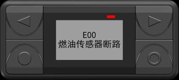 微信图片_20200928130359.jpg