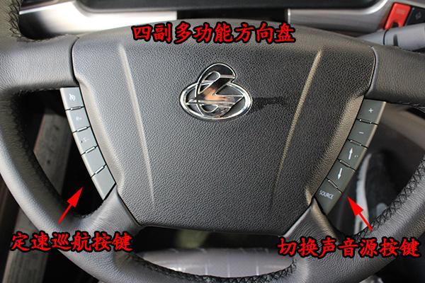image026.jpg