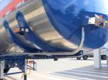 瑞江液罐车:让科技制造成为安全的强大保障