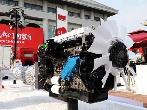 第九届内燃机可靠性技术国际研讨会隆重开幕,意义何在